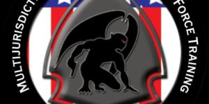 mctft_logo-1