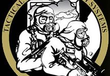 tees-khaki-logo